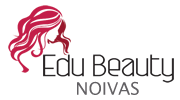 Edu Beauty Noivas
