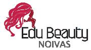 Edu Beauty Noivas